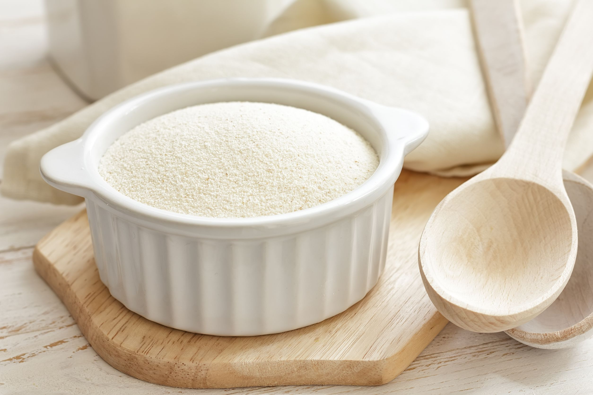 Functional-Rice-Flour