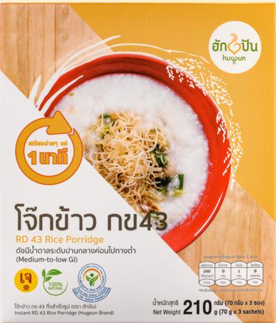 Instant-RD-43-Rice-Porridge-01