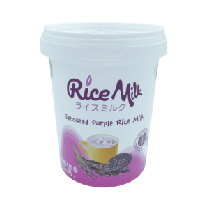 Sprouted-Purple-Rice-Milk-240g