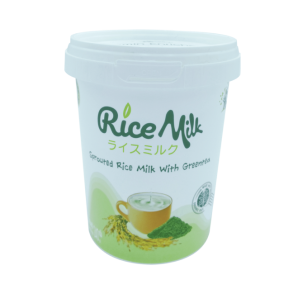 Sprouted-Rice-Milk-with-Greentea-240g