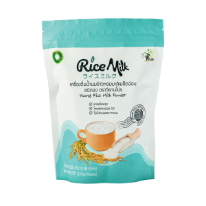 Young-Rice-Milk-powder-200g