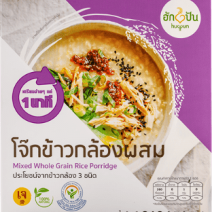 instant-whole-in-one-rice-porridge-04